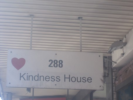 Kindness House